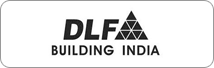 Wolter India Pvt. Ltd. - Client Logo