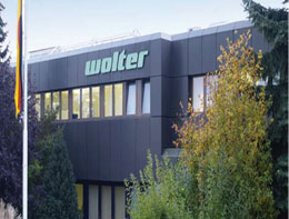 Wolter India Pvt. Ltd. - Company Photo