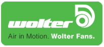 Wolter India Pvt. Ltd. - Bhiwadi